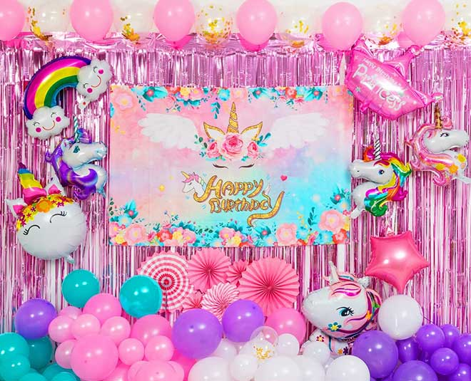 birthday theme main