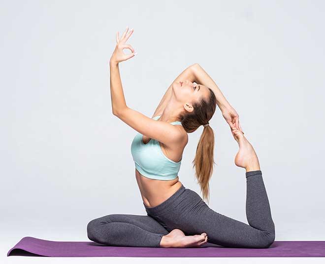 body posture exercisesmain
