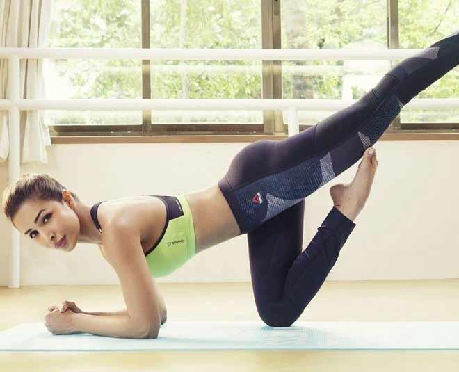 bollywood yoga main