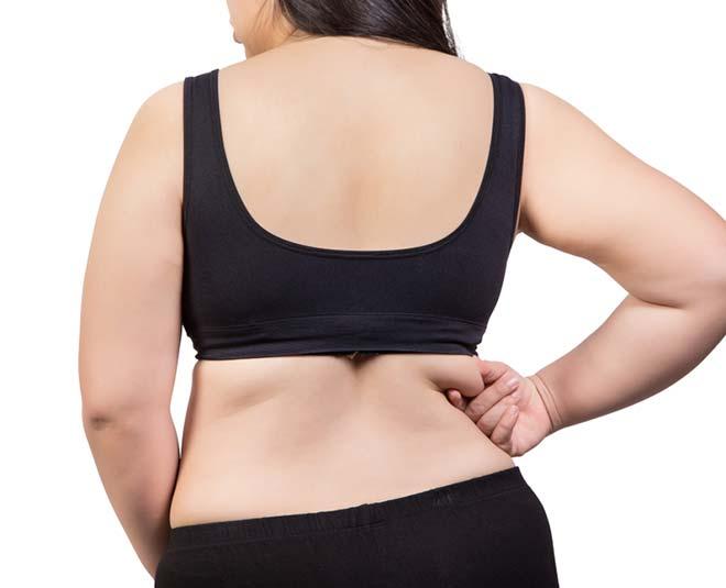 bra fat exercises main