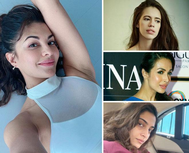 celebrities spread body positivity m