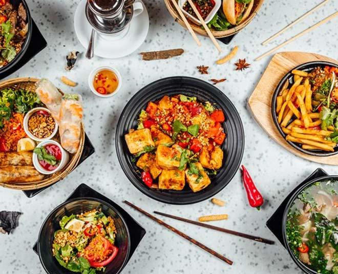chinese food Main