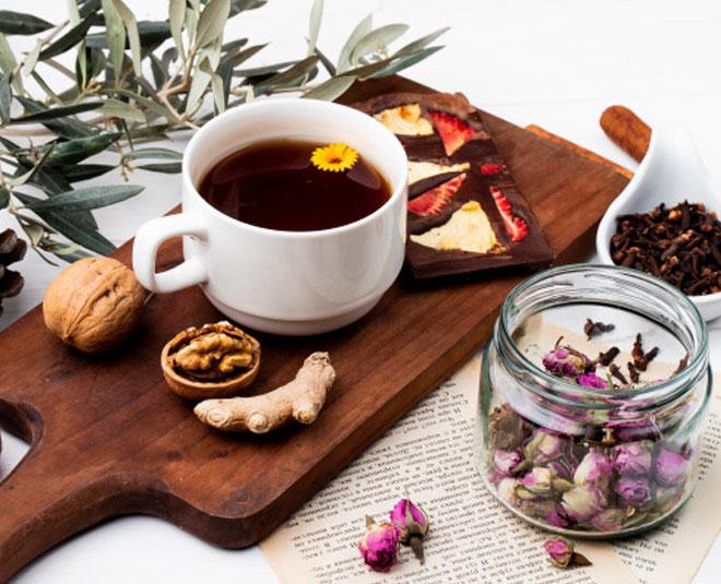 clove tea toothache www.worldcreativities.com