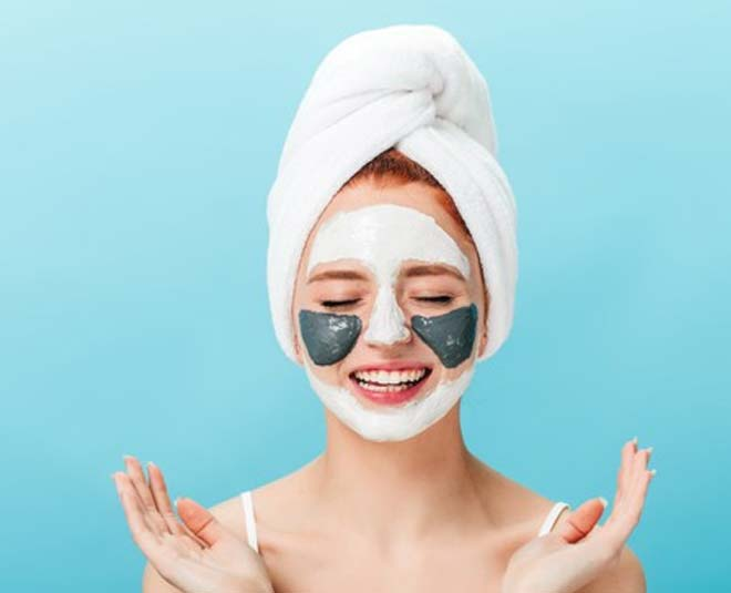 cooling face mask main