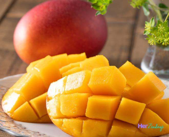 costliest mango main