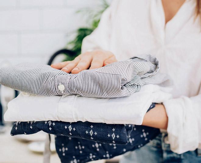 cotton clothes fresh main
