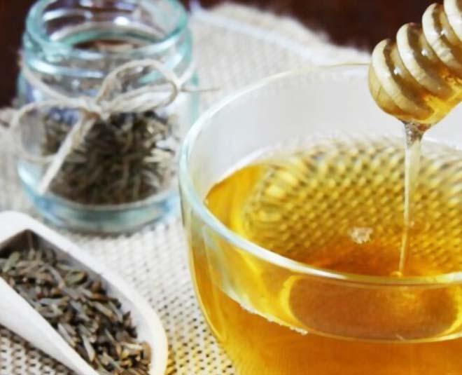 cumin tea benefits main