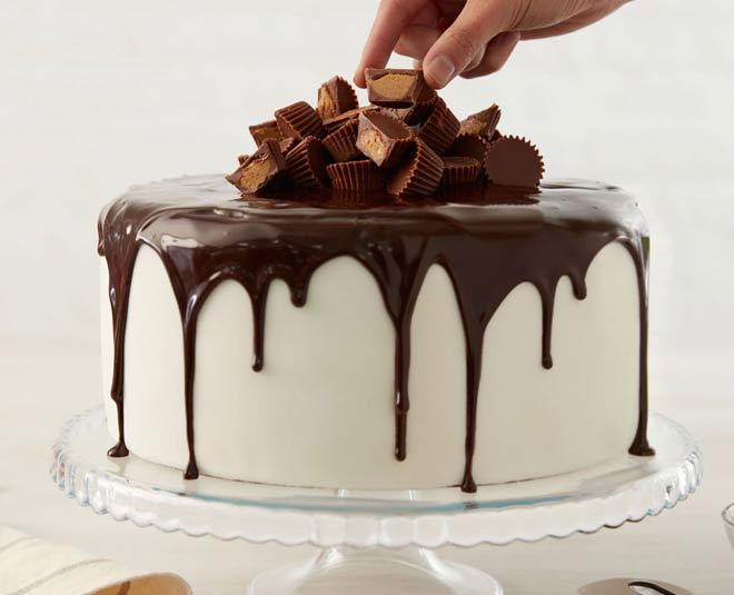 decorate cake diy main