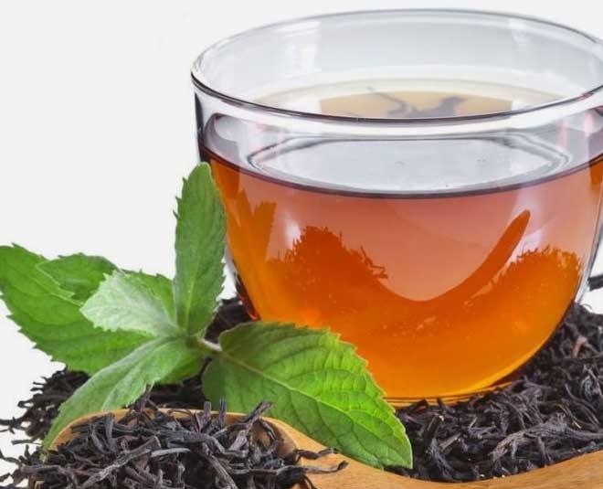 earl grey tea main
