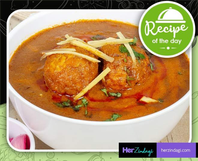 egg makhani easy recipe tips