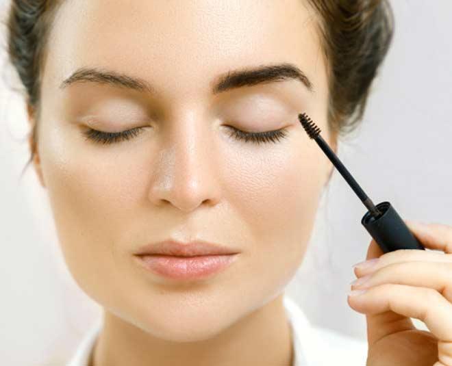 eyebrow gel for grooming benefits