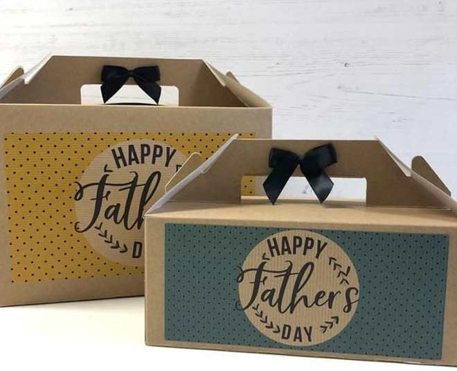 fathers day gifting main