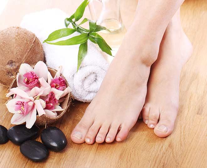foot care tips main