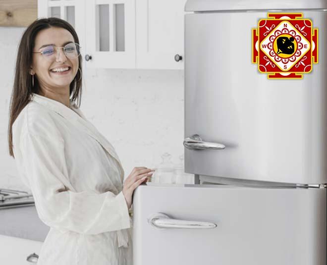 fridge vastu tips main