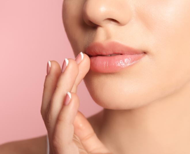 fuller lips naturally Main