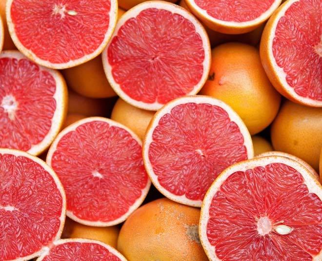 grapefruit MAIN