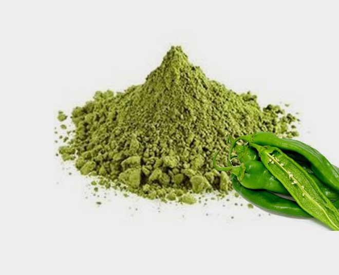 green chili powder www.worldcreativities.com