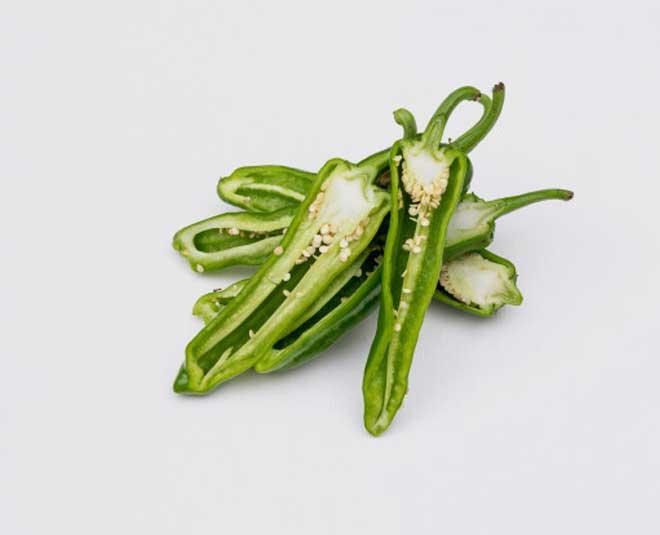 green chilli slit www.worldcreativities.com