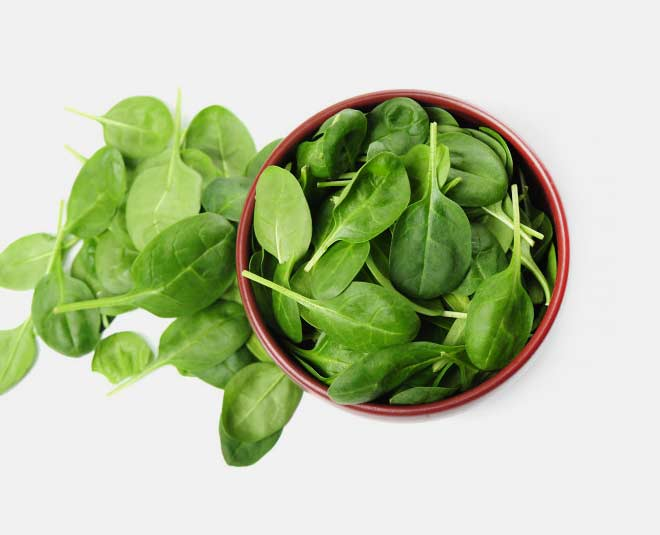 green vegetable for vaginal odor www.worldcreativities.com