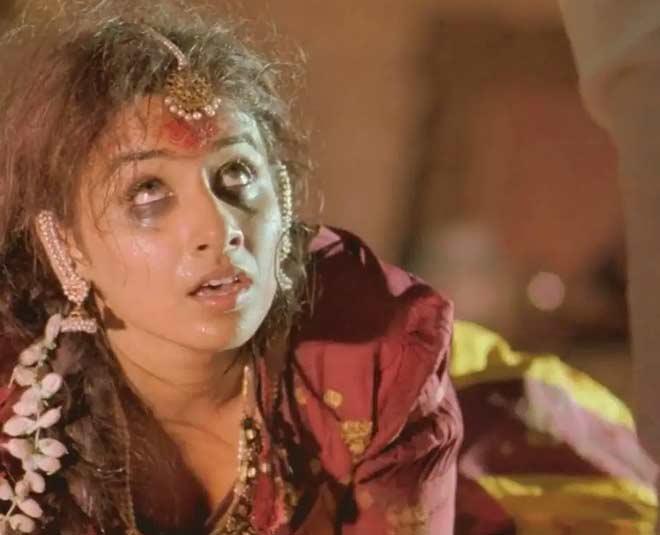 hindi horror films main