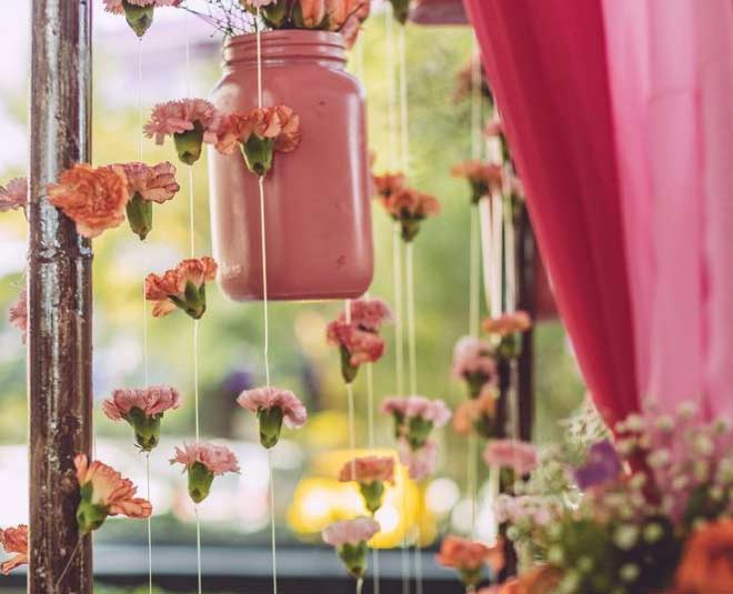 home wedding decor main