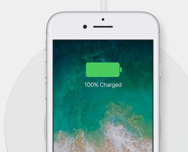how to check iphone battery health tips