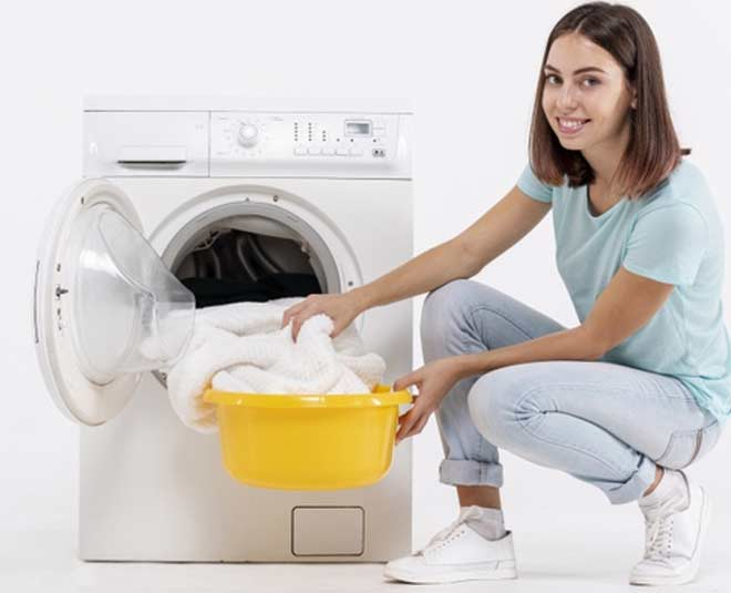 how to dry clothes MAIN