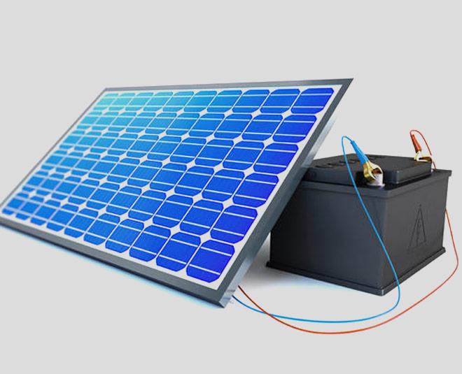 how to maintain solar inverte ideas