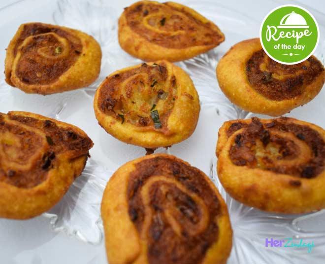 how to make potato pinwheels recipe MAIN