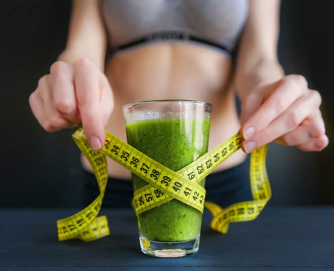 how to reduce belly fat main