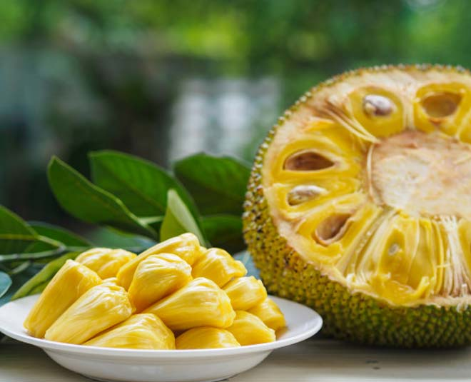 how to ripen jackfruit at home tips