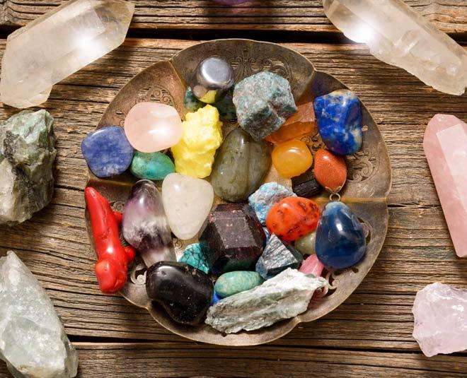 incompatible gemstones main