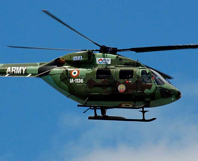 indian army women officers train combat pilots