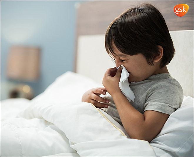 influenza vaccine for kids HZ Main Img