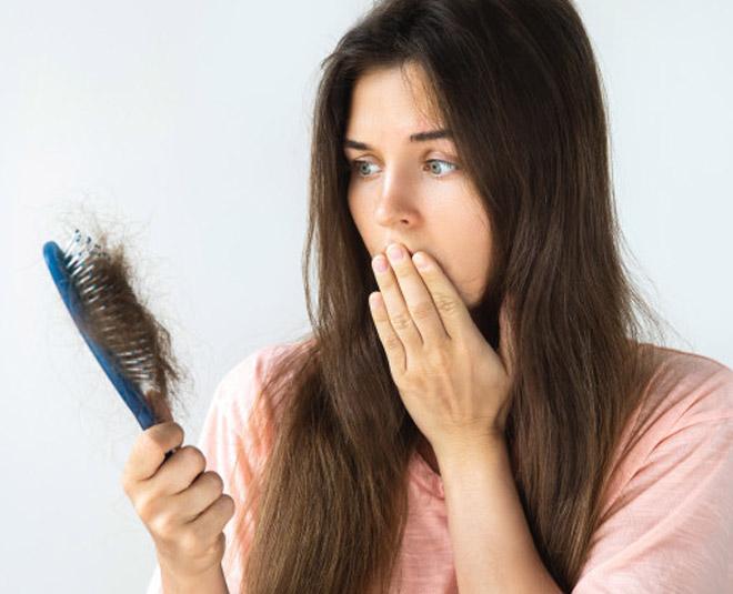inside  hair removal