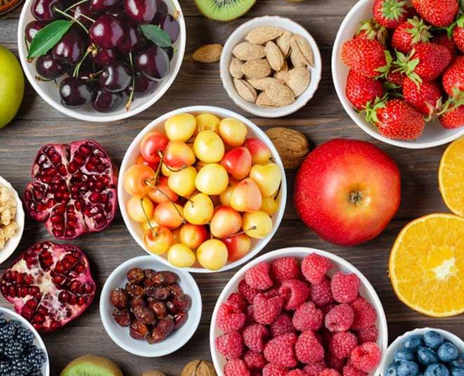 inside  diet tips