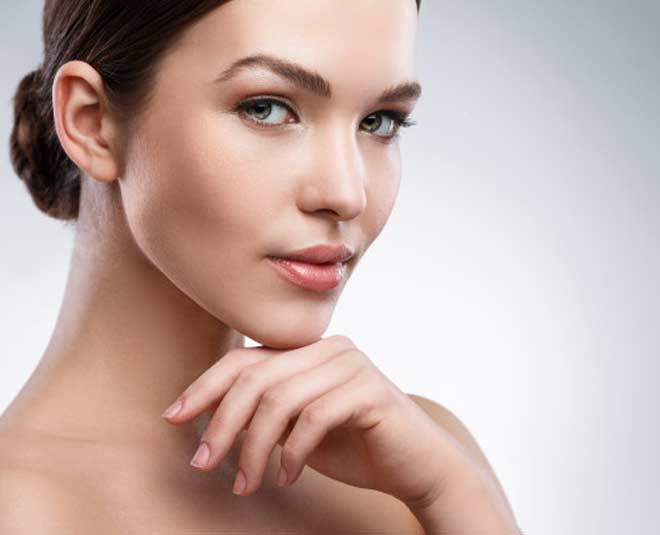 inside  skin care product www.worldcreativities.com