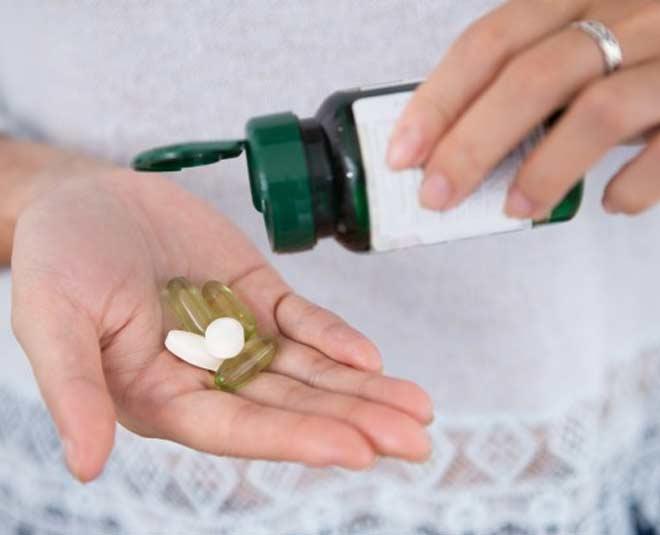 inside   Multi Vitamin myth www.worldcreativities.com