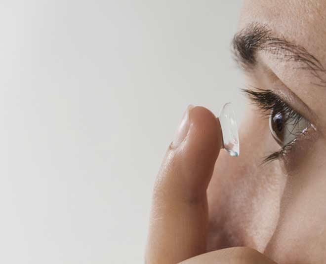itchy eyes reason www.worldcreativities.com