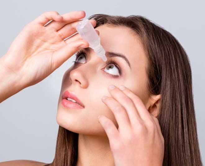 itchy eyes remedy www.worldcreativities.com