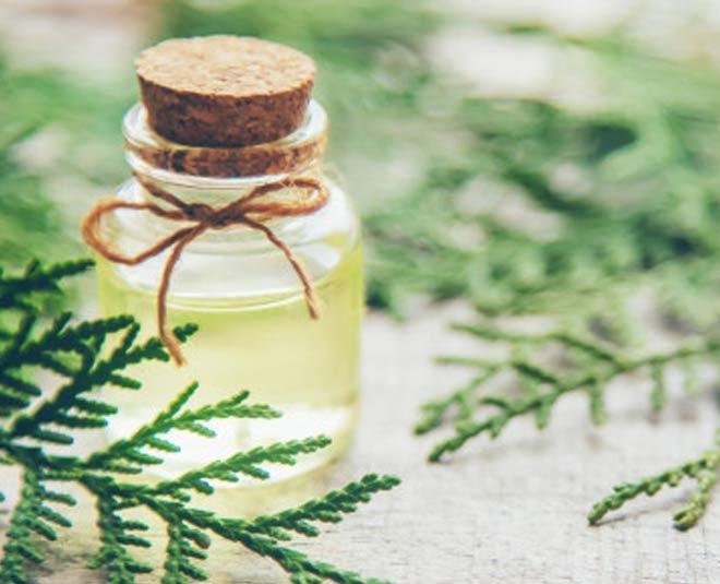 juniper oil benefits main
