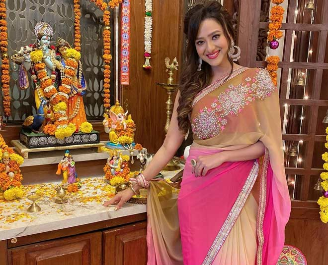 know all about anupama tv serial