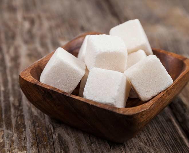 know sugar hacks to make your life easier