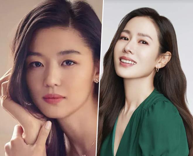 korean actresses beauty secrtes main