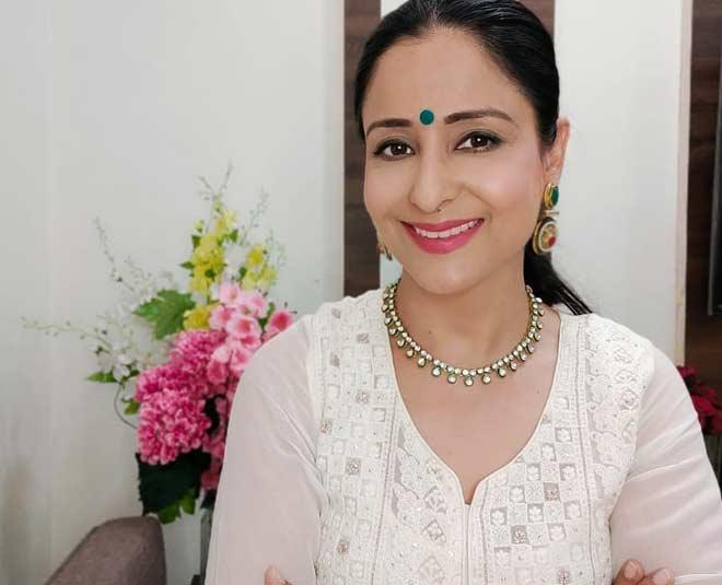 lata sabharwal anti ageing secret main