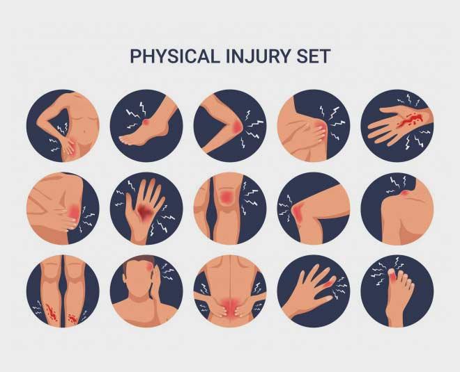 ligament problems www.worldcreativities.com