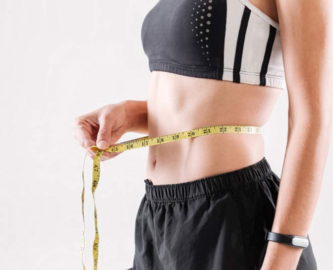 losing weightmain