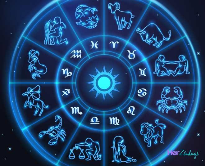 lucky zodiacs main