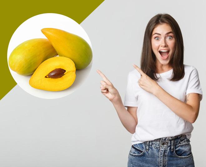lucuma fruit powder main
