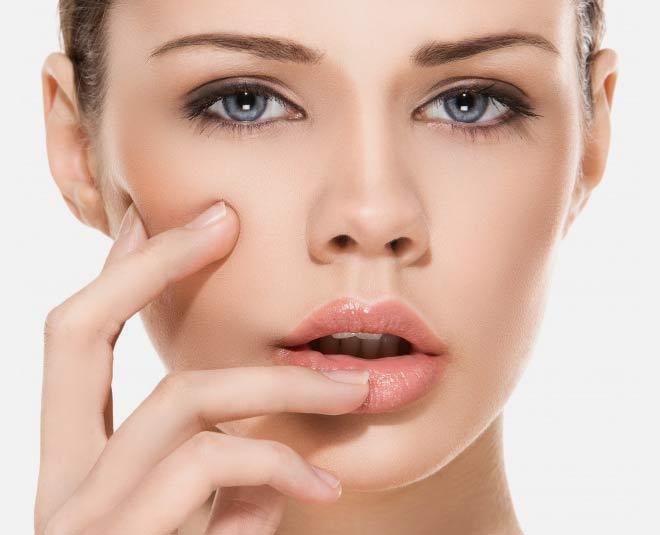 main beauty product